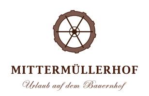 logo-mittermuellerhof
